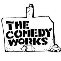 The Comedy Works Bristol