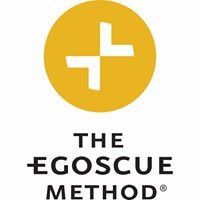 Egoscue of Los Angeles - Beverly Hills