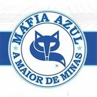 MÁFIA AZUL