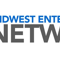 Midwest Entertainment Network
