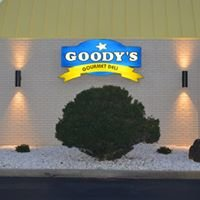 Goody's Grill