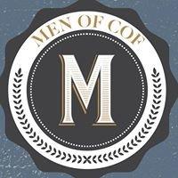 Men of COF
