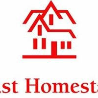 Just Homestay