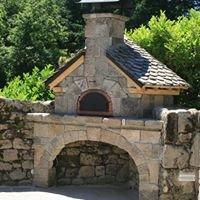 Bread Stone Ovens