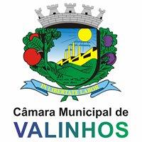 Câmara Municipal de Valinhos