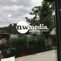 NW Media