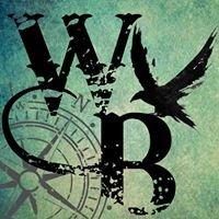 Wayward Brews