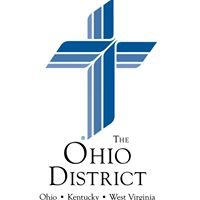 The Ohio District LCMS