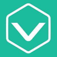 Venturus - Inovação & Tecnologia