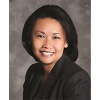 Theresa H. Nguyen State Farm Agency