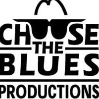 Choose the Blues Productions