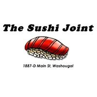 The Sushi Joint