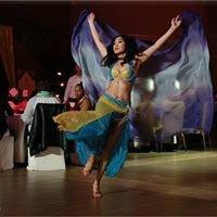 Desert Belles Belly Dance Academy