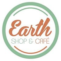 Earth Shop & Cafe