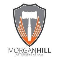 Morgan Hill, P.C.