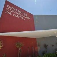 Centro de Convenções de Natal
