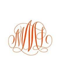 Michael Millard-Lowe Antiques