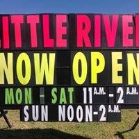 Little River Club