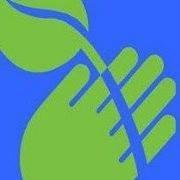 Leaf Programs