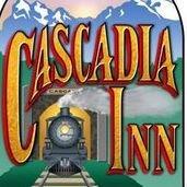 Cascadia Inn