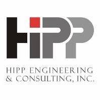 Hipp Engineering & Consulting, Inc.