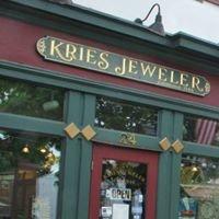 Kries Jeweler