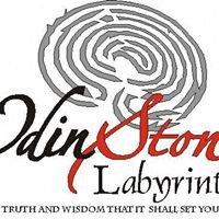 Odinstone Labyrinth