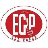 EGP Oceanside