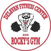Delavan Fitness Center