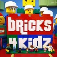 Bricks 4 Kidz - Port St. Lucie, FL
