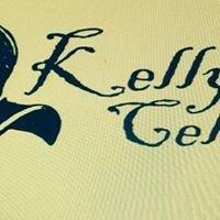Stump Trivia at Kelly's Cellar