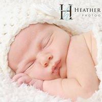 Heather Hogan Photography