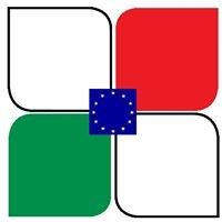 Camera di Commercio Italiana a Malta