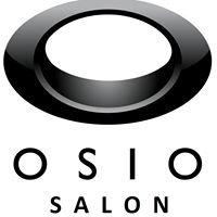 Osio Salon