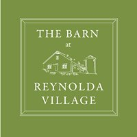 The Barn at Reynolda Village