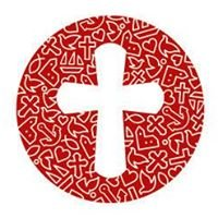 Folkekirkens mellemkirkelige Råd