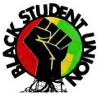 Black Student Union Cascade Campus