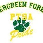 Evergreen Forest PTSA