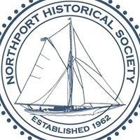 Northport Historical Society Educational Programs