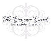 The Designer Details