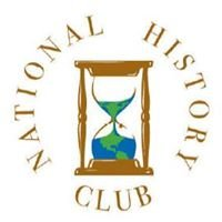 Sachem East National History Club and Honor Society