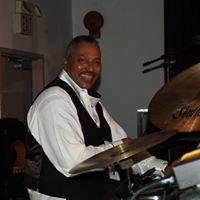 Aaron Bernard Brim Jazz and Soul Experience