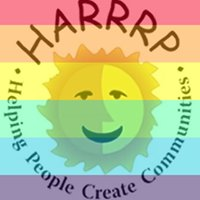 HARRRP