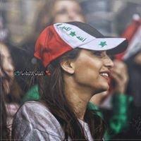 شباب وبنات بغداد