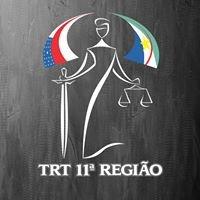 TRT da 11ª Região - AM/RR