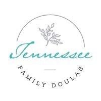 Tennessee Family Doulas