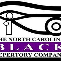 Nc Black Rep NCBRC