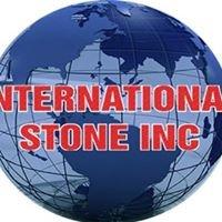 International Stone Inc.