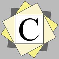 Campbell Concierge Service, LLC