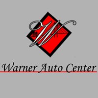 Warner Auto Center